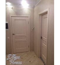 фото двери Дариано