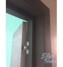 петля и коробка межкомнатной двери ProfilDoors 21 Z