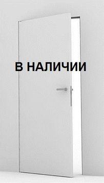в наличии невидимая дверь без алюминиевой кромки