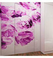 Невидимая дверь под покраску, Скрытая дверь под покраску, Дверь скрытого монтажа под покраску