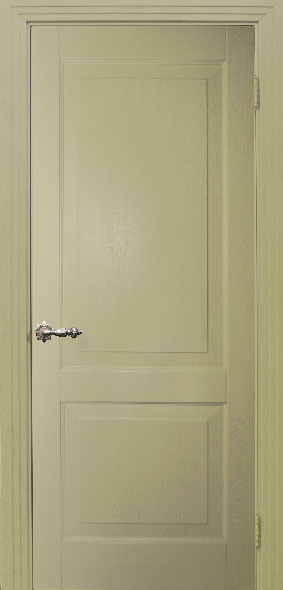 нашем интернет межкомнатные двери цвет олива фото голове