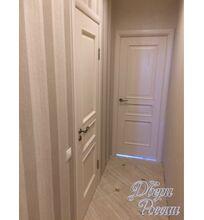 фото дверей Дариано в интерьере