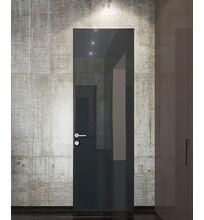 невидимая стекло lacobel (цвет по каталогу RAL) #0