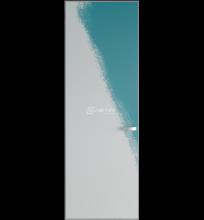 Дверной блок GABITEX SECRET (На себя) #0