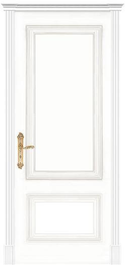 Виды межкомнатных дверей - от массива до экошпона