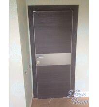 фото межкомнатной двери ProfilDoors 21 Z