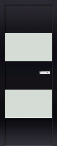 2vg_black_glossy_white_matte