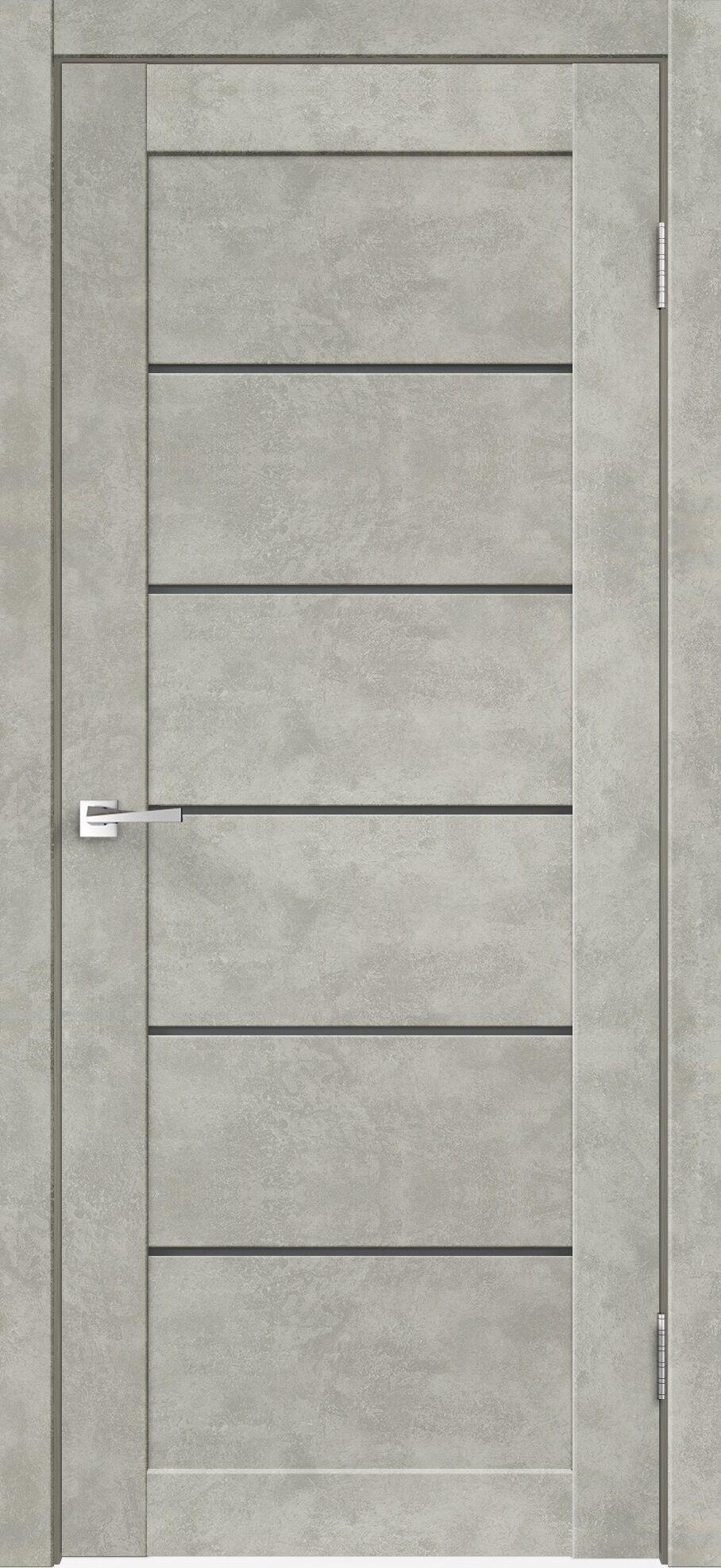 Двери под бетон керамзитобетон вес 1 м3