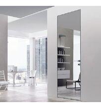 невидимая (зеркало с двух сторон) #0
